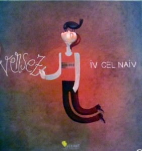 04--lansare-versez-de-iv-cel-naiv