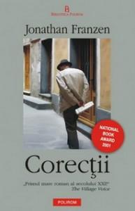Corectii_Jonathan Franzen_resize
