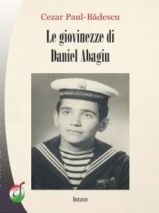 Cover_Le_giovinezze_di_Daniel_Abagiu-H848