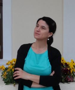 Daniela Sontica