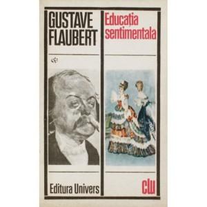 Educatia_sentimentala-Gustave_Flaubert-Univers_51740-750x750