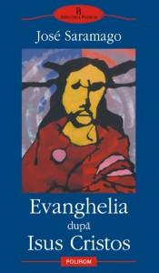 evanghelia-dupa-isus-cristos-saramago