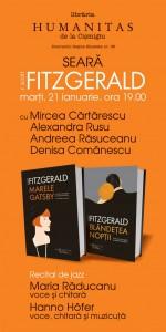invitatie-fitzgerald-21ian2014