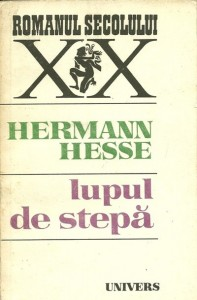 lupul-de-stepa-hermann-hesse~713257