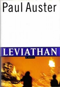 LeviathanNovel
