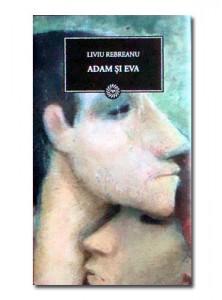 adam_si_eva
