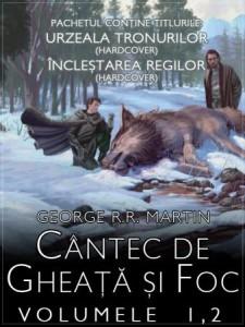 cantec-de-gheata-si-foc-vol-1-2