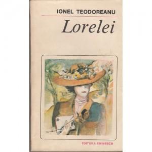 lorelei-ionel-teodoreanu-2-500x500