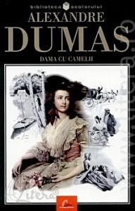 dama-cu-camelii