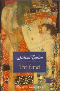 stelian-turlea-3-femei