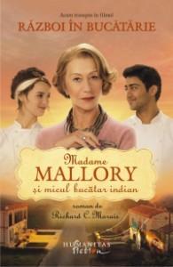 madame-mallory-micul-208332