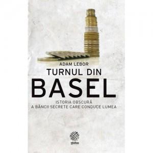 turnul_din_basel_site-500x500