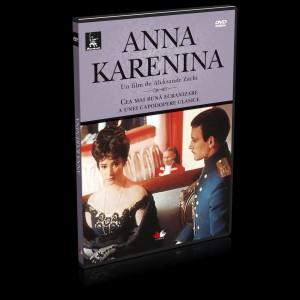 1 Anna Karenina 3D