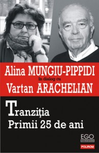 Tranzitia_Primii_25_de_ani_EGO_publicistica