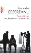 panopticum-5520