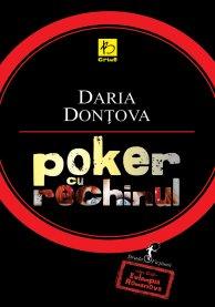 tn1_dontova_-_poker_cu_rechinul_final