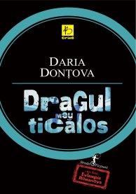 tn1_dragul_meu_ticalos-c1