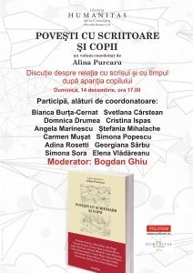 afis_Povesti_cu_scriitoare_si_copii_Bucuresti (1)