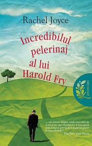 incredibilul-pelerinaj-al-lui-harold-fry_1_produs