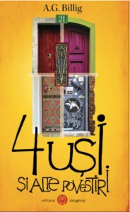 4_Usi_front_cover