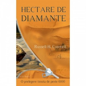 carti-audio-hectare-de-diamante-russell-h-conwell-ebook-download-2-600x600-500x500