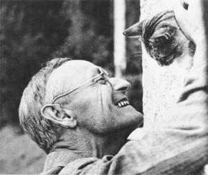 Herman Hesse 2