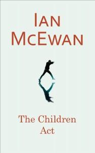 Ian-McEwan-legea-copiilor