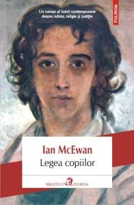 Legea-copiilor-Ian-McEwan