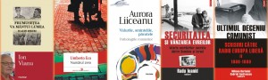 lipitura_Frumusetea_Ultimul_deceniu