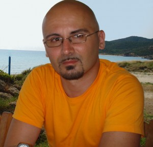 Radu-Gavan