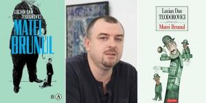 Matei_Brunul_Teodorovici
