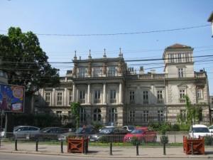 palatul-stirbey-1833-1835-12746x500