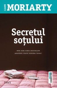 secretul-sotului_1_fullsize