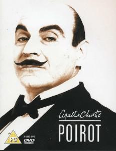 Hercule-Poirot 1