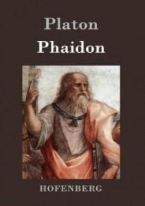 platon-2015-phaidon-bog-med-haard-ryg