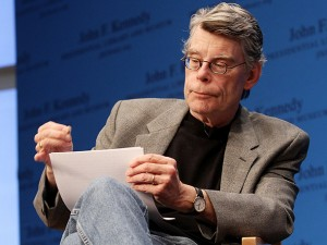 Stephen-King-everything-writing-succesfully-10-minutes