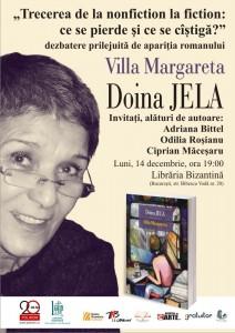 Afis_Villa_Margareta_web