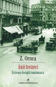 Anii_treizeci._Extrema_dreapta_in_Romania_CR