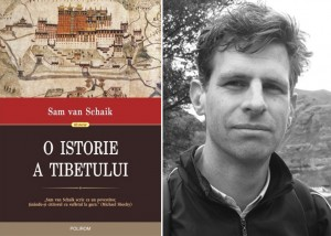 O-istorie-a-Tibetului_Schaik