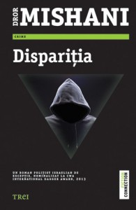 disparitia_1_fullsize