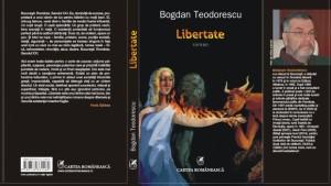 libertate_bogdan_teodorescu_cr_45808900