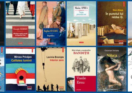 literatura-romana-la-gaudeamus-2016