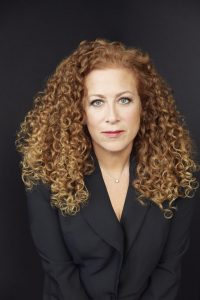 author-photo-Deborah-Feingold
