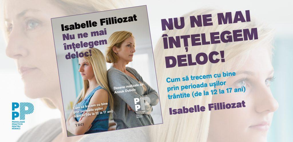 Isabelle Fillioza